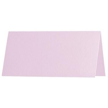Artoz 1001 - 'Cherry Blossom' Card. 132mm x 103mm 220gsm A7 Place Card.