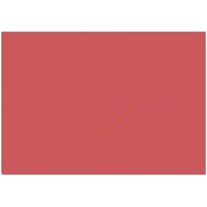Artoz 1001 - 'Watermelon' Envelope. 110mm x 75mm 100gsm C7 Gummed Envelope.