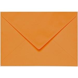 Artoz 1001 - 'Malt' Envelope. 110mm x 75mm 100gsm C7 Gummed Envelope.