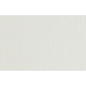 Artoz 1001 - 'Silver Grey' Card. 103mm x 66mm 220gsm A7 Card Card.