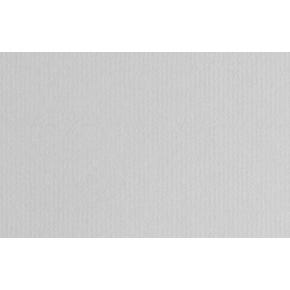Artoz 1001 - 'Light Grey' Card. 103mm x 66mm 220gsm A7 Card Card.