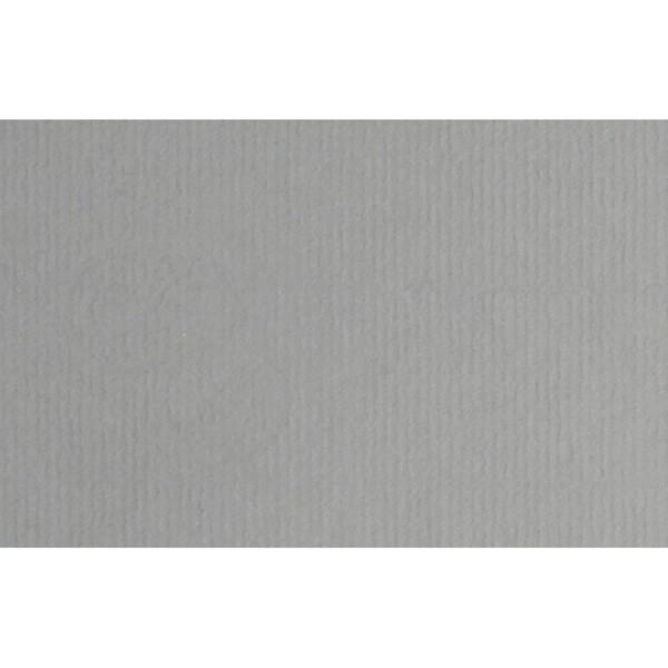 Artoz 1001 - 'Graphite' Card. 103mm x 66mm 220gsm A7 Card Card.