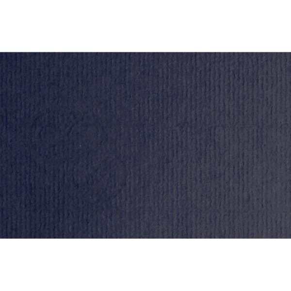Artoz 1001 - 'Jet Black' Card. 103mm x 66mm 220gsm A7 Card Card.