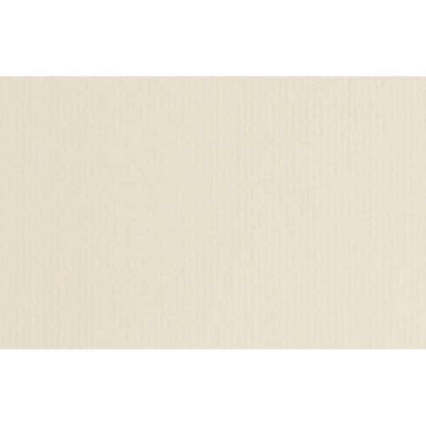 Artoz 1001 - 'Chamois' Card. 103mm x 66mm 220gsm A7 Card Card.