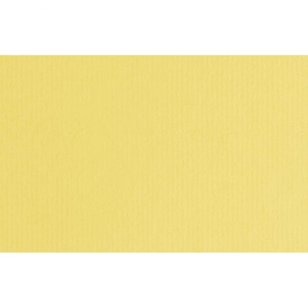 Artoz 1001 - 'Citro' Card. 103mm x 66mm 220gsm A7 Card Card.