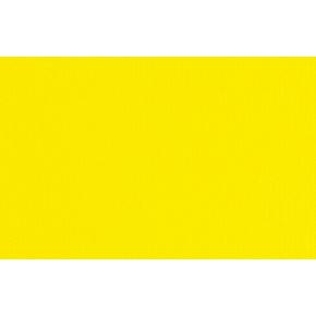 Artoz 1001 - 'Corn Yellow' Card. 103mm x 66mm 220gsm A7 Card Card.