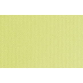 Artoz 1001 - 'Lime' Card. 103mm x 66mm 220gsm A7 Card Card.