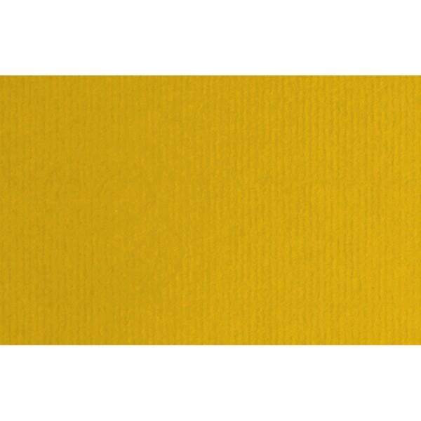 Artoz 1001 - 'Kiwi' Card. 103mm x 66mm 220gsm A7 Card Card.