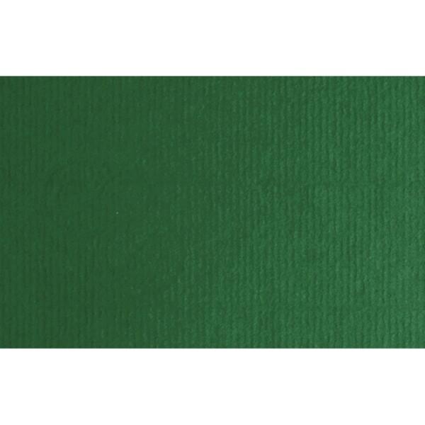 Artoz 1001 - 'Racing Green' Card. 103mm x 66mm 220gsm A7 Card Card.