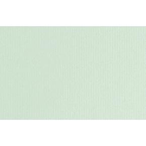 Artoz 1001 - 'Pale Mint' Card. 103mm x 66mm 220gsm A7 Card Card.