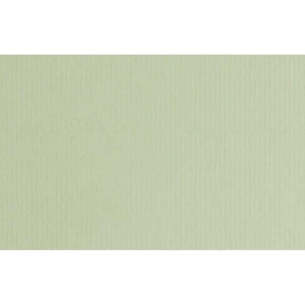 Artoz 1001 - 'Limetree' Card. 103mm x 66mm 220gsm A7 Card Card.