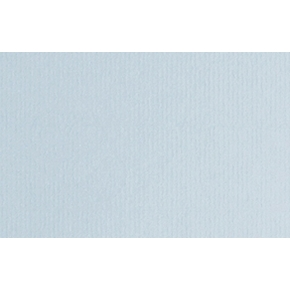 Artoz 1001 - 'Aqua' Card. 103mm x 66mm 220gsm A7 Card Card.
