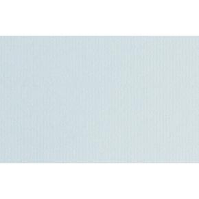 Artoz 1001 - 'Sky Blue' Card. 103mm x 66mm 220gsm A7 Card Card.