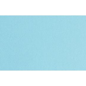 Artoz 1001 - 'Azure Blue' Card. 103mm x 66mm 220gsm A7 Card Card.