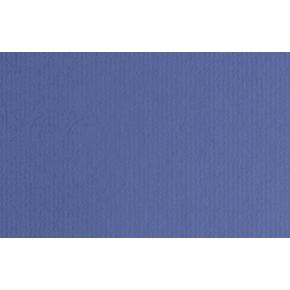 Artoz 1001 - 'Indigo' Card. 103mm x 66mm 220gsm A7 Card Card.