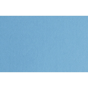 Artoz 1001 - 'Marine Blue' Card. 103mm x 66mm 220gsm A7 Card Card.