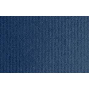 Artoz 1001 - 'Classic Blue' Card. 103mm x 66mm 220gsm A7 Card Card.