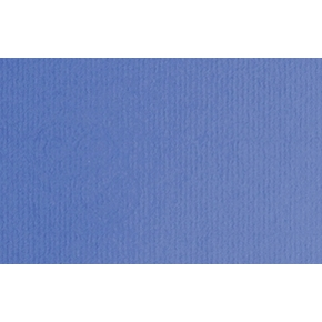 Artoz 1001 - 'Majestic Blue' Card. 103mm x 66mm 220gsm A7 Card Card.