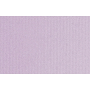 Artoz 1001 - 'Lilac' Card. 103mm x 66mm 220gsm A7 Card Card.