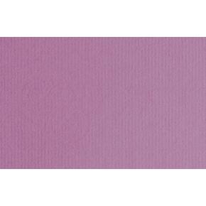 Artoz 1001 - 'Elder' Card. 103mm x 66mm 220gsm A7 Card Card.