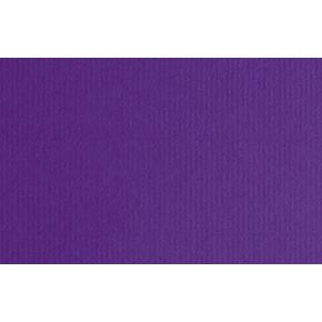 Artoz 1001 - 'Violet' Card. 103mm x 66mm 220gsm A7 Card Card.