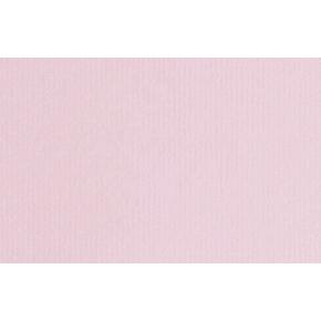 Artoz 1001 - 'Cherry Blossom' Card. 103mm x 66mm 220gsm A7 Card Card.