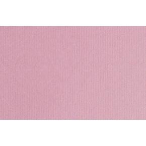 Artoz 1001 - 'Coral' Card. 103mm x 66mm 220gsm A7 Card Card.