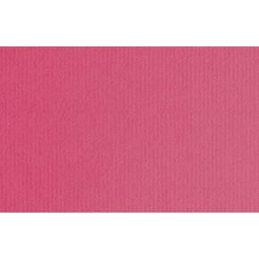 Artoz 1001 - 'Fuchsia' Card. 103mm x 66mm 220gsm A7 Card Card.