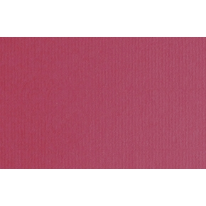 Artoz 1001 - 'Purple Red' Card. 103mm x 66mm 220gsm A7 Card Card.