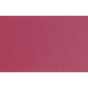 Artoz 1001 - 'Purple Red' Card. 103mm x 66mm 220gsm A7 Card Card.
