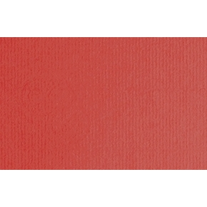 Artoz 1001 - 'Red' Card. 103mm x 66mm 220gsm A7 Card Card.