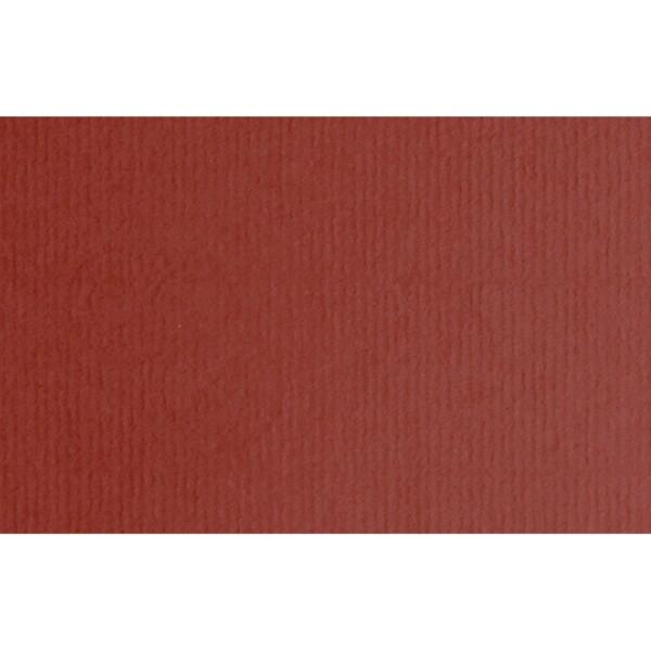 Artoz 1001 - 'Bordeaux' Card. 103mm x 66mm 220gsm A7 Card Card.