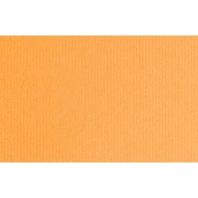 Artoz 1001 - 'Mango' Card. 103mm x 66mm 220gsm A7 Card Card.
