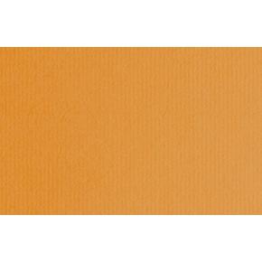 Artoz 1001 - 'Malt' Card. 103mm x 66mm 220gsm A7 Card Card.