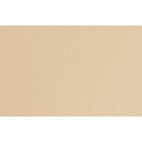 Artoz 1001 - 'Baileys' Card. 103mm x 66mm 220gsm A7 Card Card.