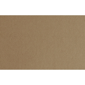 Artoz 1001 - 'Olive' Card. 103mm x 66mm 220gsm A7 Card Card.