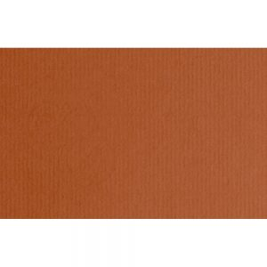 Artoz 1001 - 'Copper' Card. 103mm x 66mm 220gsm A7 Card Card.