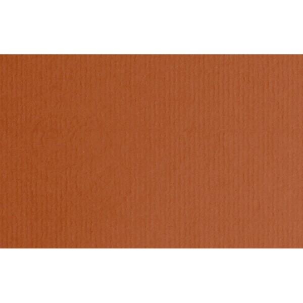 Artoz 1001 - 'Copper' Card. 103mm x 66mm 220gsm A7 Card Card.