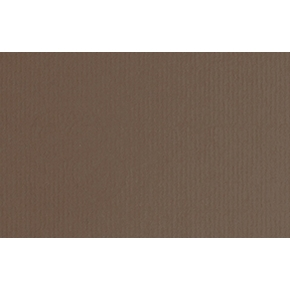 Artoz 1001 - 'Brown' Card. 103mm x 66mm 220gsm A7 Card Card.