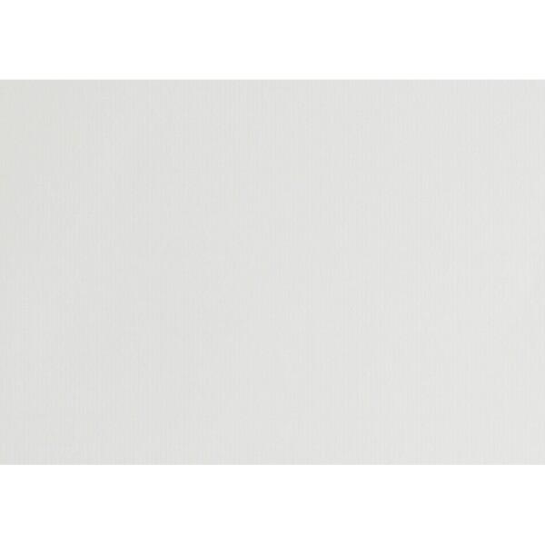 Artoz 1001 - 'Bianco White' Card. 420mm x 297mm 220gsm A3 Card.