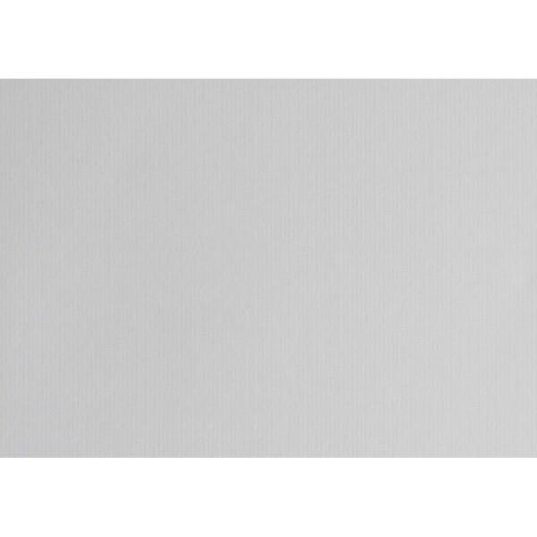 Artoz 1001 - 'Light Grey' Card. 420mm x 297mm 220gsm A3 Card.