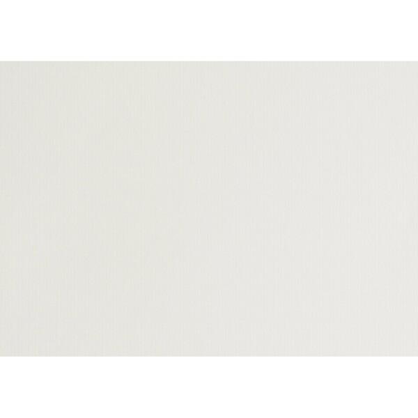 Artoz 1001 - 'Pale Ivory' Card. 420mm x 297mm 220gsm A3 Card.