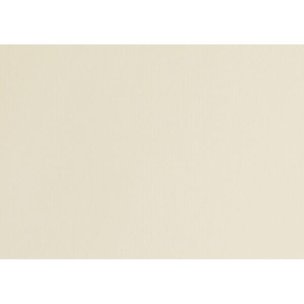 Artoz 1001 - 'Chamois' Card. 420mm x 297mm 220gsm A3 Card.