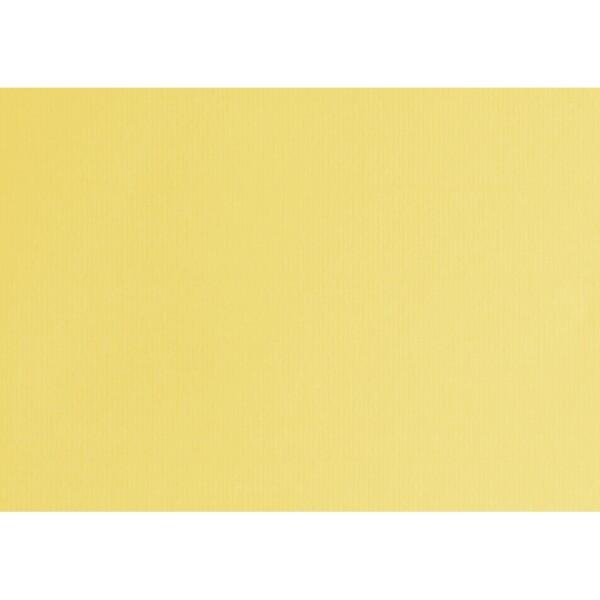 Artoz 1001 - 'Citro' Card. 420mm x 297mm 220gsm A3 Card.