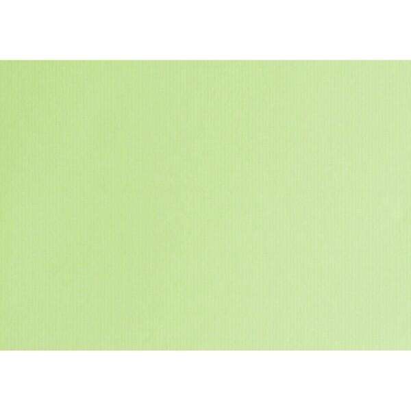 Artoz 1001 - 'Birchtree Green' Card. 420mm x 297mm 220gsm A3 Card.