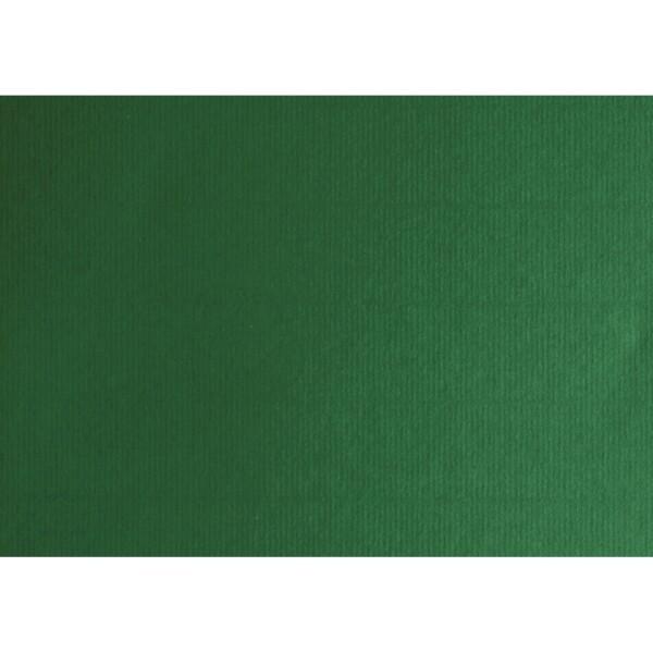 Artoz 1001 - 'Racing Green' Card. 420mm x 297mm 220gsm A3 Card.