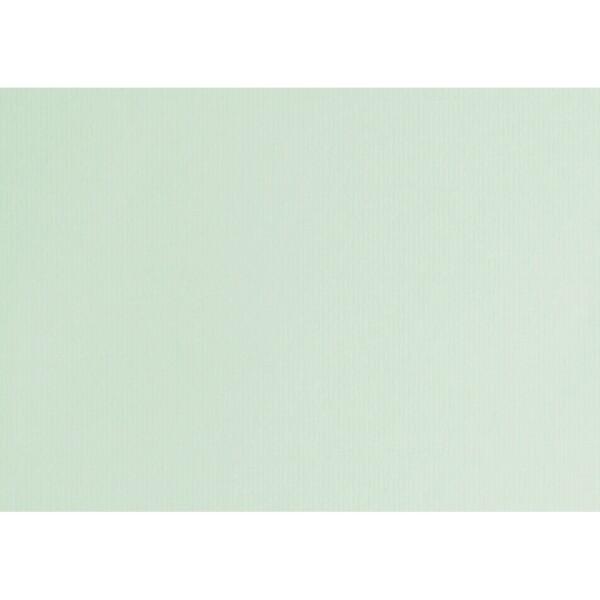 Artoz 1001 - 'Pale Mint' Card. 420mm x 297mm 220gsm A3 Card.