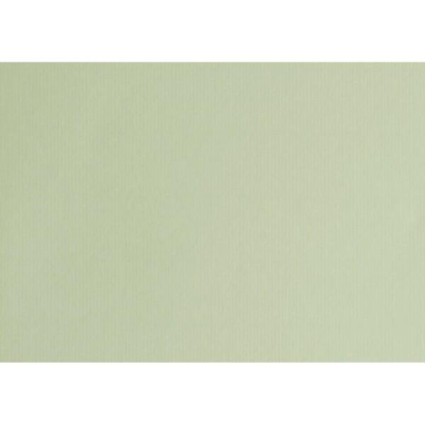Artoz 1001 - 'Limetree' Card. 420mm x 297mm 220gsm A3 Card.