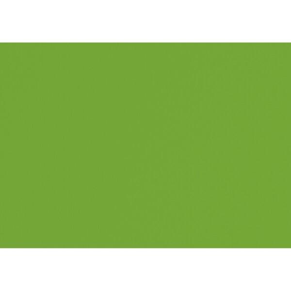 Artoz 1001 - 'Pea Green' Card. 420mm x 297mm 220gsm A3 Card.