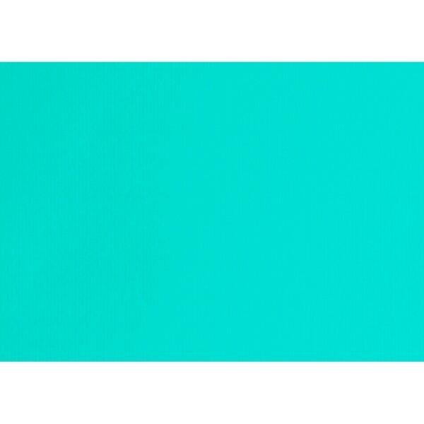Artoz 1001 - 'Emerald Green' Card. 420mm x 297mm 220gsm A3 Card.